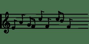 music-306157_1280